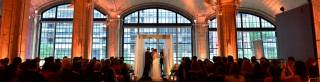 Wedding Locations - Guastavinos NYC